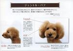 happytrimer46-paff-choco-morizo01.jpg