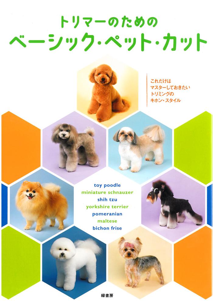 http://yoyogiuehara.funkyd-plus.com/media_o/images/%E8%A1%A8%E7%B4%99.jpg